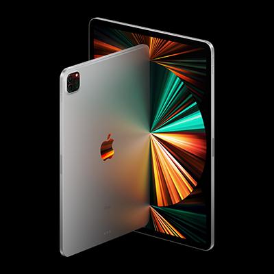 iOS-Dev Fulda: iPad Pro mit M1-Chip und XDR-Display ...